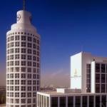 SHERATON ANKARA HOTEL & CONVENTION CENTER 5 Sterne