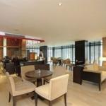 Hotel Rixos Grand Ankara