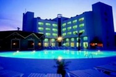 Hotel Rizzi Otel: Swimming Pool ANTALYA
