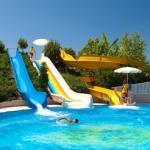 Hotel Asteria Elita Resort