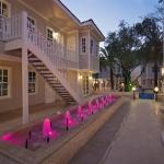 Hotel Elegance East