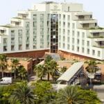 Hotel Dedeman Park