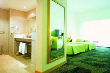 Hotel Cornelia Deluxe Resort: Bagno ANTALYA