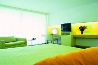 Hotel Cornelia Deluxe Resort: Camera Matrimoniale/Doppia ANTALYA