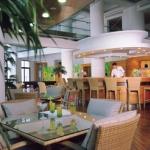 Hotel Cornelia Deluxe Resort