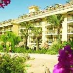 Hotel Vera Club Paradiso