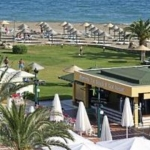 Hotel Barcelo Tat Beach And Golf Resort