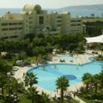 Hotel Corendon Prese Di Finica