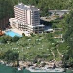 Hotel Nazar Beach