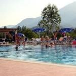 Hotel Aura Resort