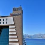 Hotel Ramada Plaza By Wyndham Antalya