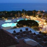 Asteria Bellis Resort Hotel