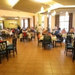 Kaya Hotel Select