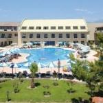 Club & Hotel Nena