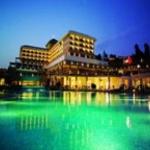 Hotel Horus Paradise Luxury Resort