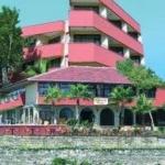 Side Elit Hotel