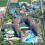 Hotel Silence Beach Resort