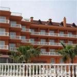 Hotel Helzovik