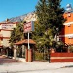 Sefikbey Hotel