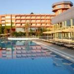 Hotel Simena Tatil Koyu