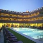 Viking Hotel - Kemer