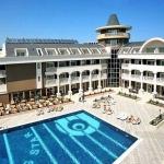 Hotel Viking Star