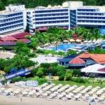 Hotel Sunrise Park Resort And Spa