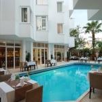 Pamira Hotel