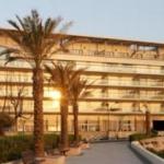 Royal Hotel & Residence