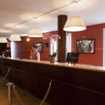 Hotel Residence Pierre & Vacances Premium Port Prestige