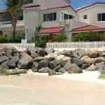 Hotel Antigua Village Condo Beach Resort