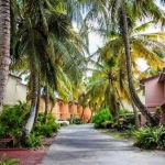 Hotel Hbk Villa Rentals And Management
