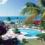 Hotel Starfish Halcyon Cove