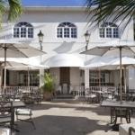 Hotel Blue Waters Antigua