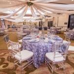 Hotel Soleil Antigua Spa Y Conference Center