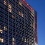 CROWNE PLAZA HOTEL ANTWERP 4 Stelle