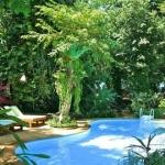 Hotel Ao Nang Tropical Resort