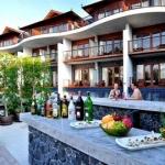 Hotel Sala Talay Resort And Spa