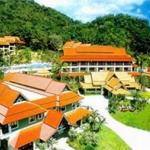 Hotel Vogue Pranang Bay Resort