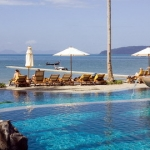 Hotel Centara Grand Beach Resort & Villas Krabi