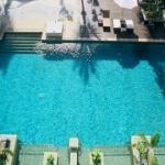 Hotel La Playa Resort