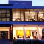 Hotel Aree Tara Resort