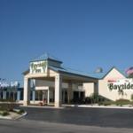 Hotel Ramada Bayside Inn Of Apollo Beach