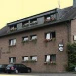 Hotel-Restaurant Zur Heide
