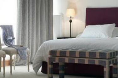 Hotel Santa Marina: Camera Matrimoniale/Doppia ARACHOVA - DISTOMO-ARACHOVA-ANTIKYRA