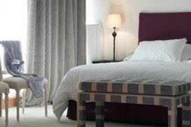 Hotel Santa Marina: Guest Room ARACHOVA - DISTOMO-ARACHOVA-ANTIKYRA