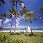 Hotel Pacific Resort