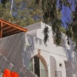 Hotel Arbatax Park - Telis
