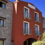 HOTEL SA CONTONERA 3 Estrellas