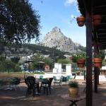 Hotel Villas Turisticas De Grazalema